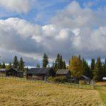 Einfach herrlich: Ein Ferienhaus in Dänemark