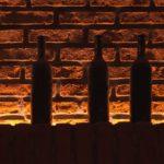 Weinfässer für zuhause